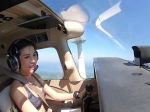 Bocor 1.400 Foto Tanpa Busana Selir Raja Thailand, Diduga Ada Motif Dendam