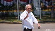 Basuki Hadimuljono dan Ragam Infrastruktur untuk Wisata RI