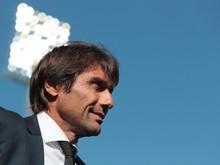 Masa Depan Conte Dispekulasikan, Bek Inter Bilang Begini