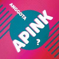 CNN Giveaway: Album APink Gratis Bisa Klik di Sini