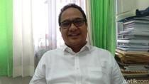 Tarik Prabowo ke Kabinet Dinilai Strategi Jokowi Tekan Kelompok Radikal