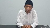 Pelantikan Presiden Berjalan Aman, MUI Gresik Apresiasi TNI Polri