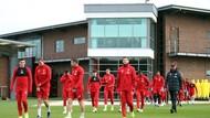 Liverpool Jadi Klub Paling Cuan di Youtube