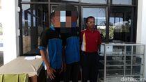 Kasus Guru Tampar 13 Murid di Kota Pasuruan Tuntas Secara Kekeluargaan