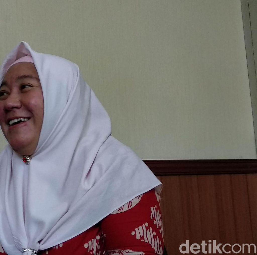 Pecinta Hewan Minta Oded Kaji Lagi Soal Pelajar di Bandung Diberi Anak Ayam