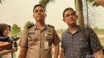Polisi Temukan Luka di Kepala-Dada Mahasiswa yang Tewas Ikut Diksar Menwa