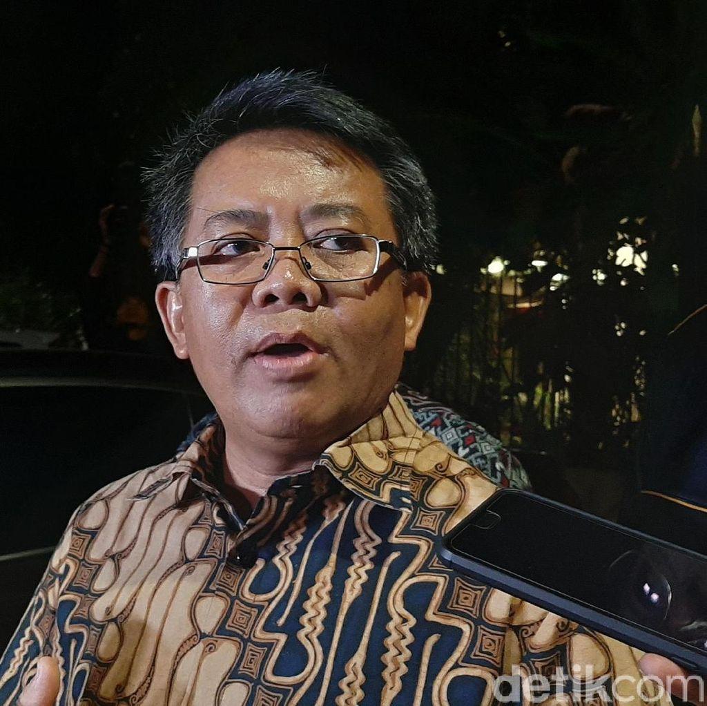 Video: Surya Paloh Akan Silaturahmi ke DPP PKS Pekan Depan
