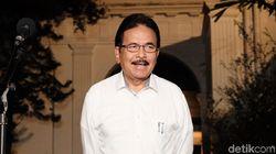 Penjelasan Lengkap Menteri ATR soal Penghapusan IMB dan AMDAL