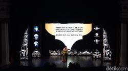 Menurut Said Aqil 4 Hal Ini Perlu Disiapkan untuk Sambut Indonesia Emas