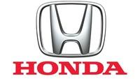 Honda Bikin Mobil Listrik Bareng GM