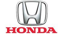 Pabrik Setop Produksi Sementara, Karyawan Honda Mobil Masih Ada yang WFH