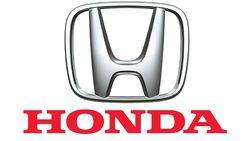 Honda Ingatkan Konsumen Teridentifikasi untuk Segera Ganti Inflator Airbag