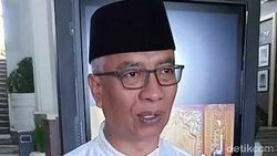 Para Tokoh di Kota Malang Apresiasi TNI-Polri Amankan Pemilu 2019