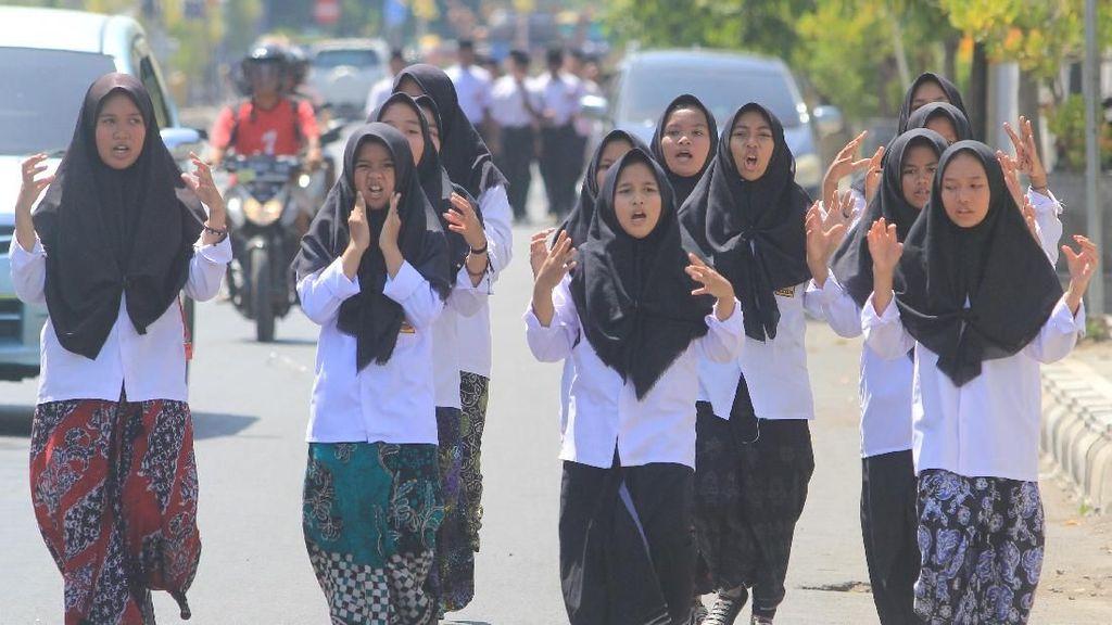 10 Madrasah Terbaik di Indonesia, Pilihan Buat Ikut PPDB 2021