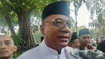 Wakil Wali Kota Pradi Tak Rela Depok Tercemar Aksi Pria Pamer Kelamin