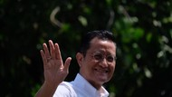 PDIP Minta DPC Daftar Koordinator PKH, Mensos: Anggota Parpol Pasti Tak Lolos