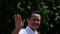 Profil Juliari Batubara, Politisi PDIP yang Akan Masuk Kabinet Jokowi 2019
