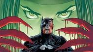 Terungkap! Ini Penampilan Batman 2020