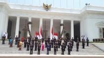 Siapa Saja Menteri Ekonomi Terbaik Jokowi?