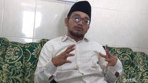 Abdul Halim Iskandar Jadi Menteri, Ini Pesan Keluarga di Jombang