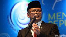 2 Tugas Prioritas dari Jokowi untuk Menteri KKP Edhy Prabowo