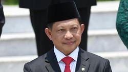 Mendagri Tito Karnavian Targetkan Akan Permudah Izin Investasi