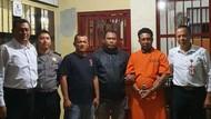 Mafia Properti Bodong di Bali Ditangkap, Rugikan Korban Ratusan Juta