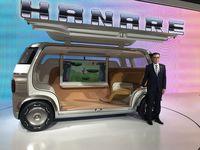 3 Mobil Kecil Suzuki untuk Masa Depan