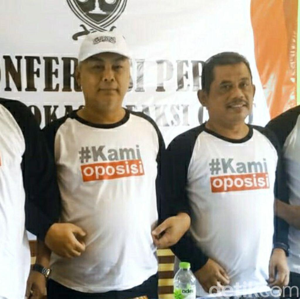 Eks Relawan di Solo Kecewa: Prabowo Duduk di Atas Mayat 732 KPPS