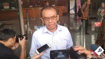 Kemenpora Minta PDRM Bebaskan Seluruh Suporter Indonesia