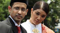 Anting Istri Nadiem Bikin Penasaran, Ini Kisaran Harganya