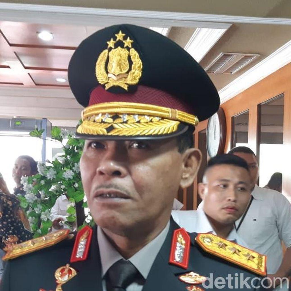 Kompolnas Curigai IPW Dapat Pesanan Soal Serangan ke Komjen Idham Aziz