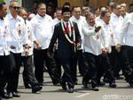 Harapan Menko Polhukam Mahfud Md Berani Bongkar Kasus HAM