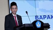 Video Penjelasan Menteri Nadiem Soal Pembatalan UN 2020