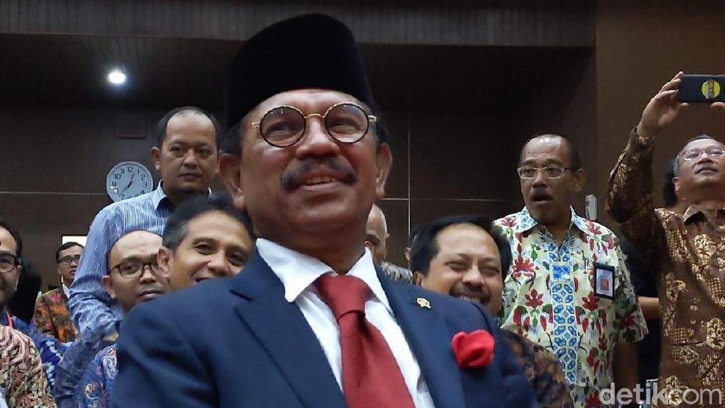 Kominfo Targetkan Bangun Ribuan BTS di Indonesia Tengah dan Timur