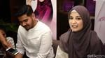 Titi Kamal Tak Pede Jadi Istri Raffi Ahmad