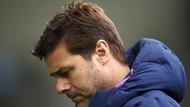 Tak Kunjung Berprestasi, Tottenham Butuh Penyegaran