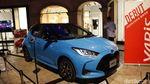 Ini Dia! 10 Mobil Terbaik di Jepang Tahun 2020