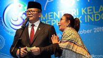 Politikus PKS Kritik Langkah Edhy Prabowo Setop Penenggelaman Kapal ala Susi