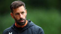 Ruud Nistelrooy Kena Hoax Dirinya Puji-puji Messi