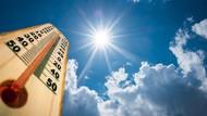 Cuaca Bandung Raya Terasa Lebih Panas, Ini Penjelasan BMKG