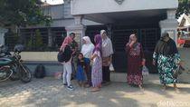 Ida Fauziyah Jadi Menaker, Ini Pesan Tetangganya di Mojokerto
