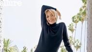 Sharon Stone Sebut Dokter Lakukan Operasi Payudara Tanpa Izinnya