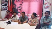 Kecewa Prabowo Jadi Menhan, Projo: Dulu Dilawan, Kini Malah Dipercaya