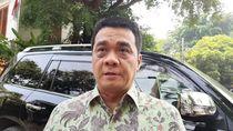 Gerindra: Bukan Tugas Menhan Kembalikan Habib Rizieq