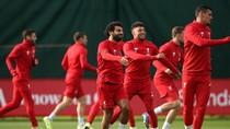 MU Jadi Inspirasi Genk Menghentikan Liverpool