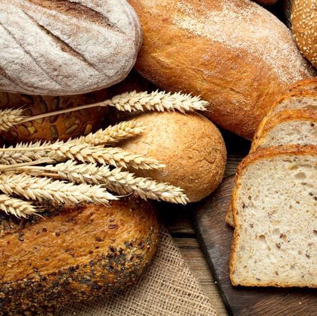 Cara Menyimpan Roti Agar Tetap Empuk dan Enak