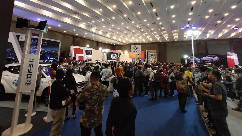 Gubernur Edy Rahmayadi Ingin Buka Pabrik Otomotif Pertama di Sumut