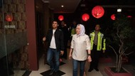 Bupati Anna Geram Banyak Tempat Karaoke Tak Berizin di Bojonegoro