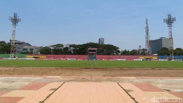 Stadion Mattoanging Sulsel